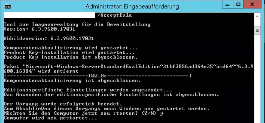 Screenshot_Aktivierung_Testversion