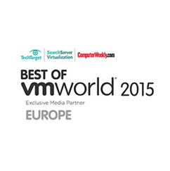 Best_Of_vmworld_2015