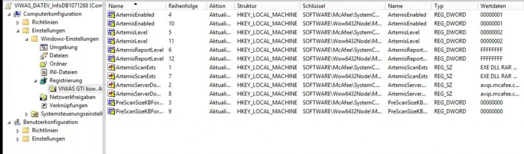 McAfee_Registrierungsdatei_Werte