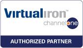 authorized_partner_logo